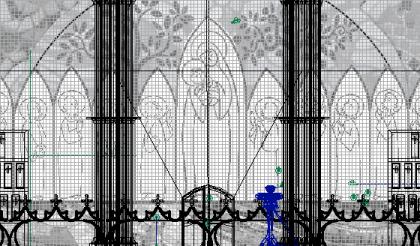 CG SCRIPTORIUM_01c