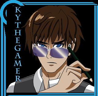 KyleTheGamer
