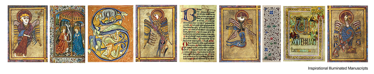 Media-Illuminated Manuscripts1280w