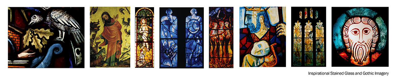 Media-Stained Glass1280w