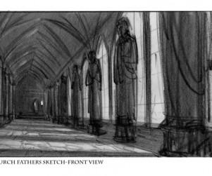 SPNR_02-Church Fathers