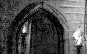 STAIRWELL02_Detail-300w